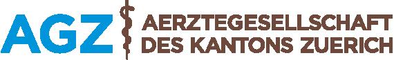 AerzteGesellschaft des Kantons Zürich AGZ
